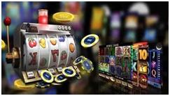 Fitur Di Situs Daftar Slot Online Memberikan Keuntungan